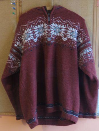 swetr firmy Folstop