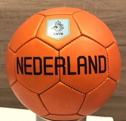 Piłka mini Nike Nederlands KNVB 2005/2006