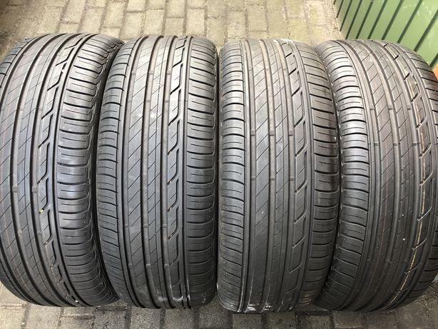 Bridgestone Turanza T001 215/60 16 Nowe Komplet