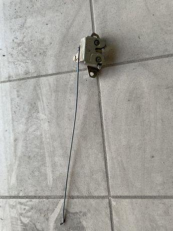Zamek klapy bagażnika daiahstu cuore 99-03 L701