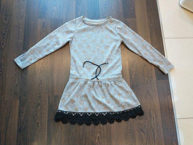Nowa sukienka damska rozmiar XS/S