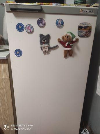 Продам холодильник Днепр -402-1