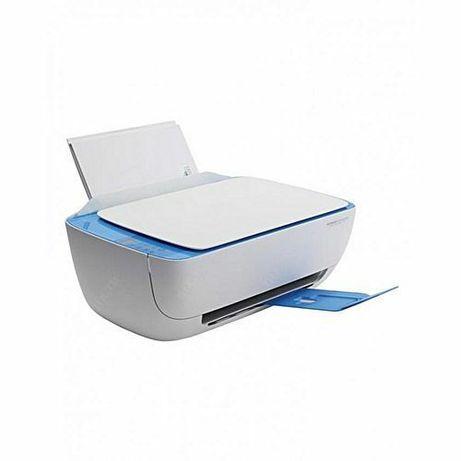HP DeskJet Ink Advantage 3635 (F5S44C)