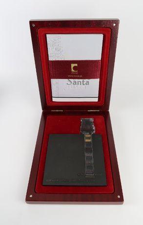 Medalha-Objecto Comemorativa Do Centenário Do Elevador De Santa Justa