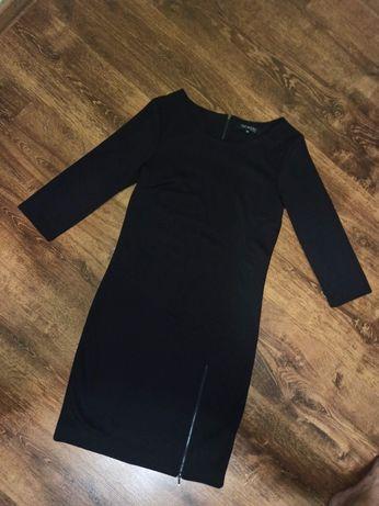 Top secret платье для девушки размер М-Л (38)