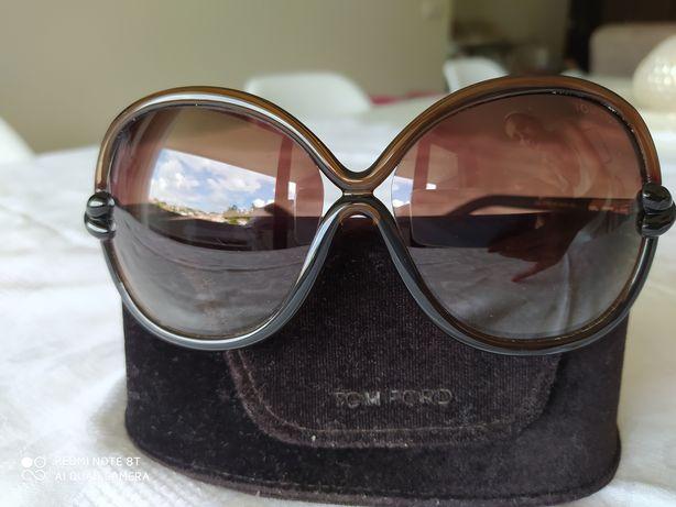 Óculo TOM FORD oportunidade