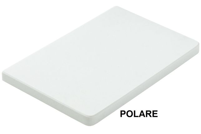 Parapety wewnętrzne  z konglomeratu POLARE -3CM GRUBOŚCI
