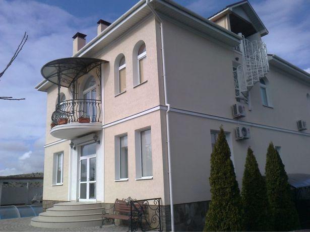Продается дом от собственника. Севастополь, Балаклава.