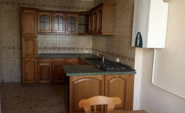 Продам 2 кім квартиру на Поділлі 2108