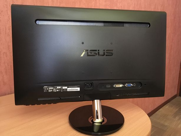 Монитор на запчасти Asus VS239