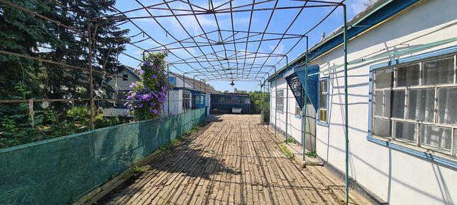 Продам дом в селе Марьяновка