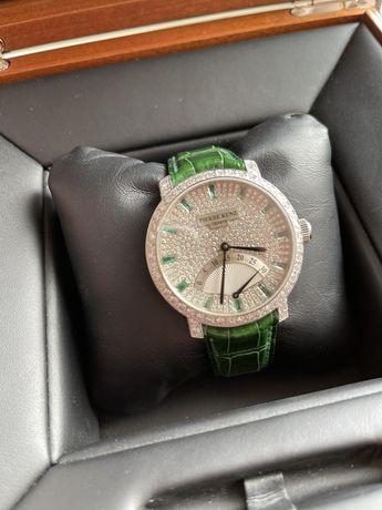 Наручные часы Pierre Kunz Geneva