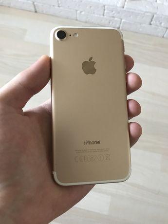 Iphone 7 на 256гб айфон 7
