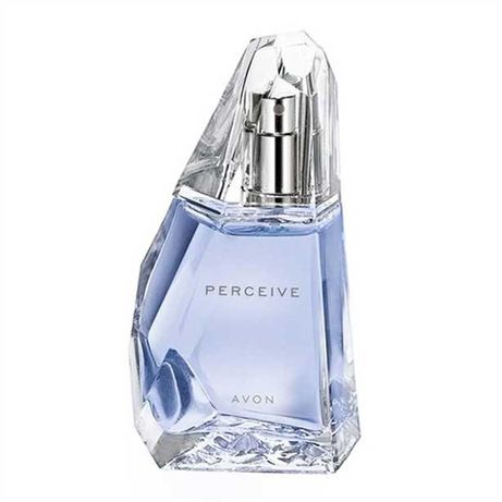 Парфюмированная женская вода Perceive, 50мл
