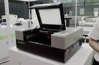 Laser Corte e Grabado 500x300 DESKTOP