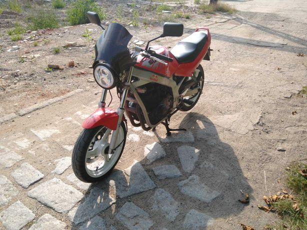 Sprzedam motor Suzuki GS 500 E