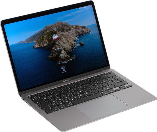 MacBook Air (2020) Intel 256