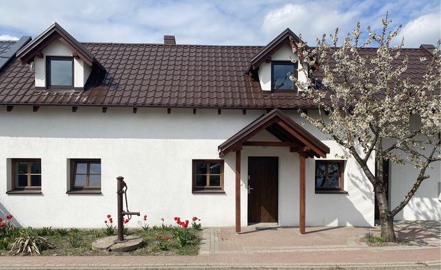 Dom Kąkolewo 95m2