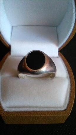 srebra-srebro 925 antyk.