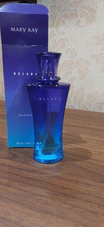 Парфюмированная вода BELARA (Мери Кей)