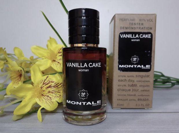Духи парфюм Montale