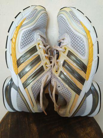 **ADIDAS SALVATION 2** męskie buty sportowe.