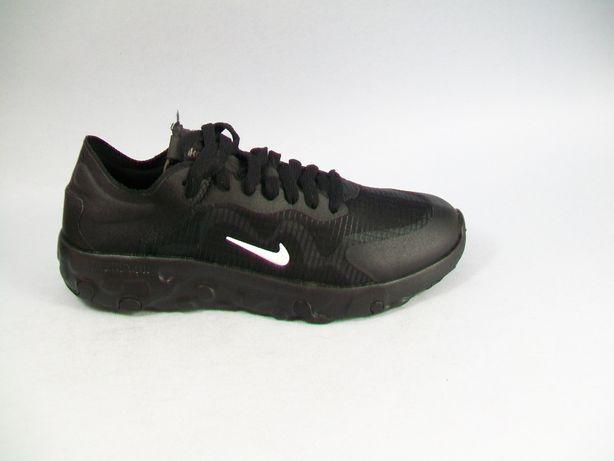 Nike Renew Lucent oryginalne r 40,5
