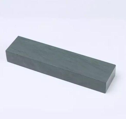 Точильный камень сланец бланки точилка для ножей (новые)