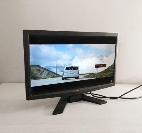 Монитор Acer 22''