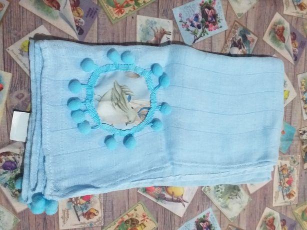 Fraldas  de pano para menina  ou menino  5€ unidade