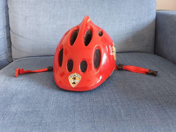 Kask rowerowy LAZER XS/S