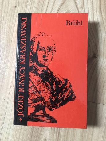 Bruhl - Kraszewski