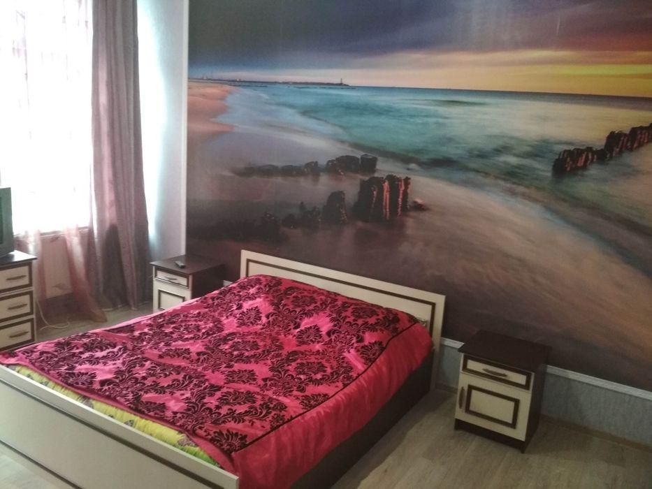 Лучшее предложение: цена-качество- квартира посуточно в Кропивницком Кропивницкий - изображение 1