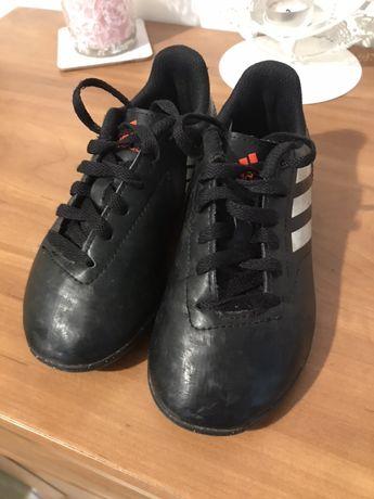 Korki adidas rozmiar 28,5 oryginalne na sztuczną trawę