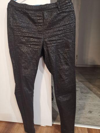 Spodnie damskie Pull on legging 38/40