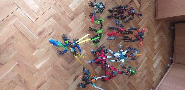 Lego Hero Factory | Lego Chima