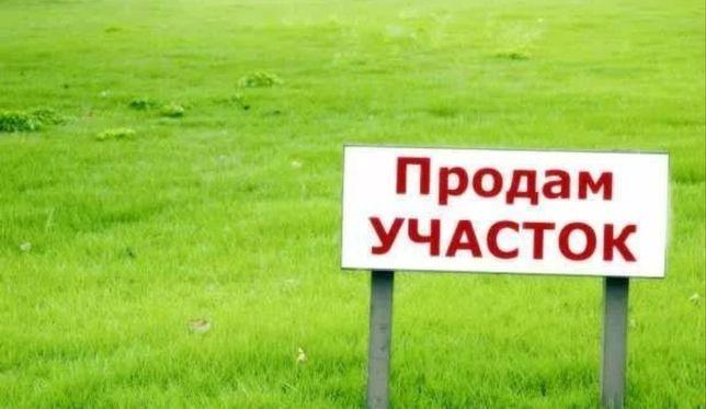 Продам участок ПОД БИЗНЕС  13соток на заперевальной, Будённовский р-н.