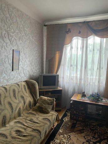 2 кімнатна квартира в Центрі( 28 тис $)