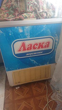 Холодильная камера бу