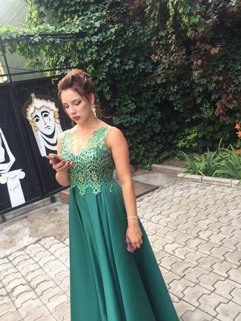 Платье шикарное для свадеб и выпускных!!!