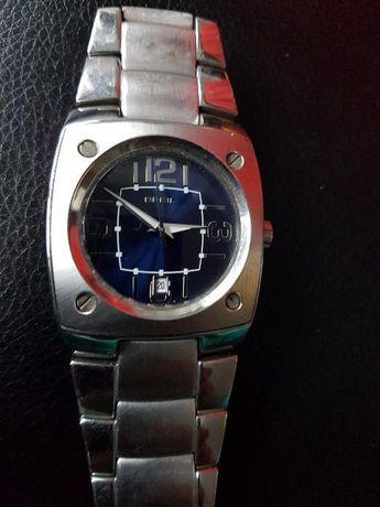 Breil milano часы