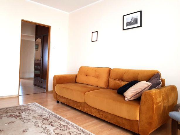 sprzedam mieszkanie w Nowym Dworze Mazowieckim , Osiedle Młodych