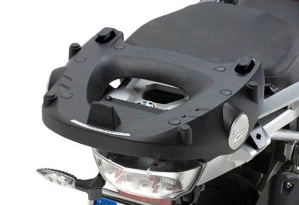Plyta GIVI SR5108 BMW R1200GS LC