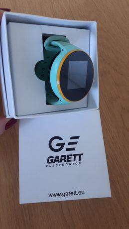 Smartwatch Garett Kids Smile