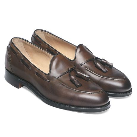 Sapatos Loafers Cheaney Joseph & Sons