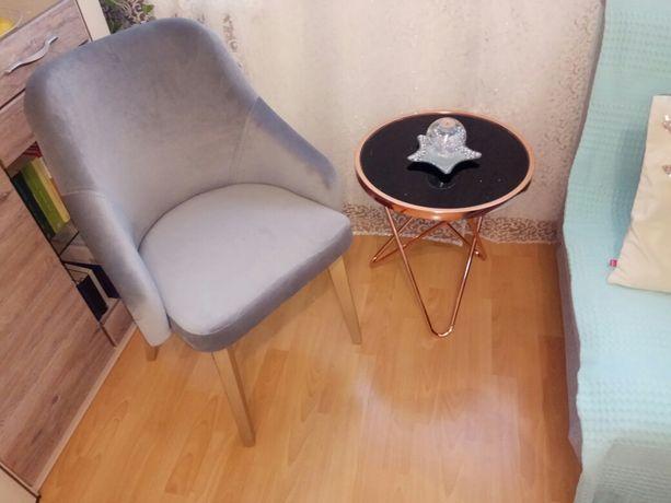 Sprzedam nowy fotel