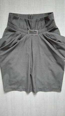 Bardzo elegancka spódnica