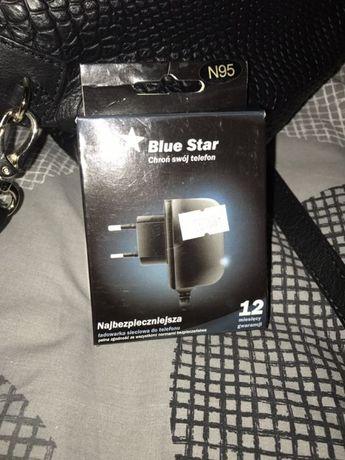 BlueStar NOKIA 6101/N71/N70/N75/N95