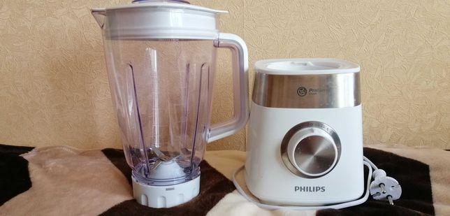 Блендер Philips HR2224/00 новый