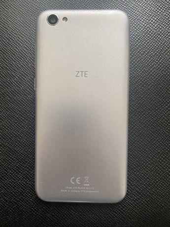 ZTE A6 LITE мобильный телефон